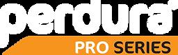 perdura proseries logo white with orange.png