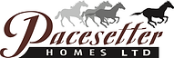 Pacesetter_Logo.png