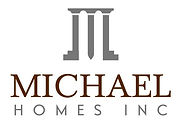 Michael Homes Logo123 (1).jpg
