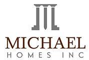 Michael Homes Logo123 (1).jpg