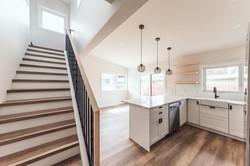 Avonmore_Kitchen
