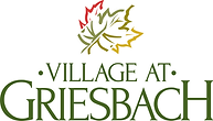 Village_at_Griesbach_Green.png