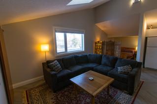 Edmonton Suite