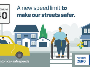 A Step Closer to Safer Streets
