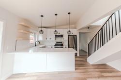 Avonmore_Kitchen_2