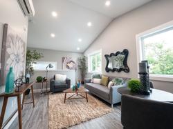 Michael Homes Suite