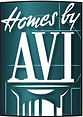 Avi_cmyk Logo cs1.png