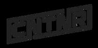 cntnr logo.png