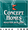 Concept Homes LOGO Gr7476 Or7417 v5.png