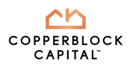 Copperblock Capital Logo.png