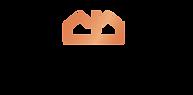 Copperblock Capital Logo.png