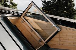 Rooftop_Hatch