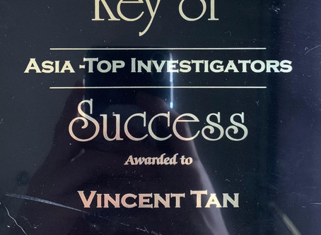 How To Hire A Singapore Private Investigator?  Asia Top Investigation LLP, Vincent Tan ☎️9651-1969