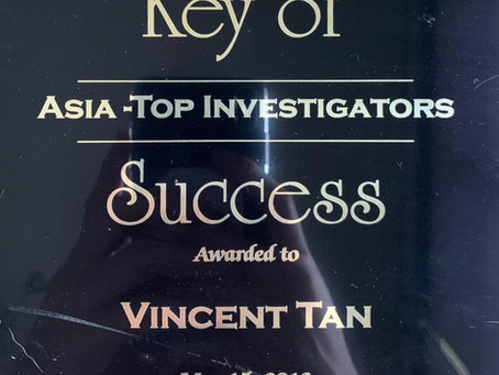 Singapore 8 SPF-Approved Best Private Investigation Agencies In Singapore I   HOTLINE ☎️ 96511969