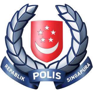 Licensed Private Investigator/ Singapore Top Licensed Investigator/ Police Licensed Private Detective