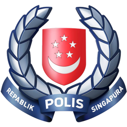 Singapore Police Force SPF