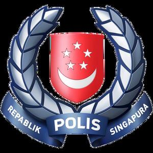 Licensed Private Investigator/ Singapore Top Licensed Investigator/ Police Licensed Private Detective