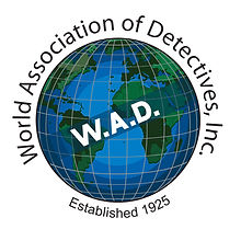 World Associate of Detectives, Inc