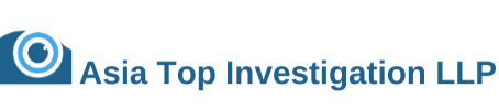 🏆 Asia Top Investigation Featured 2020 🏆   Your Trusted Private Investigations Agency in Singapore