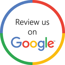 Asia Top Investigation Google Review