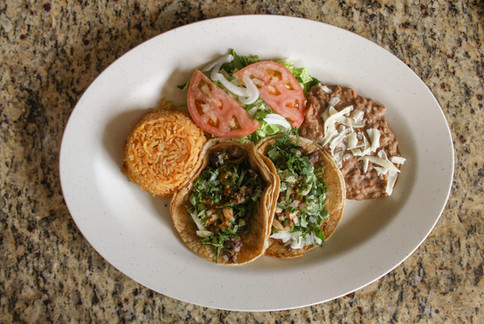 taco plate.jpg