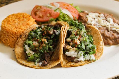 taco plate 3.jpg