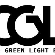 nicolle-cglx-fnl2.jpg