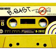 the-cassette-FNL.jpg