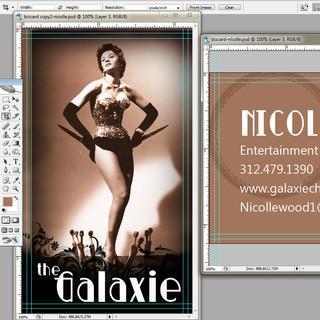 nicolle-proof copy.jpg
