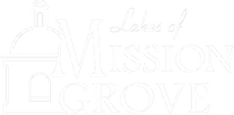 mission grove logo [white].png