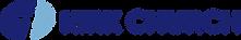 logo2_rgb_edited.png