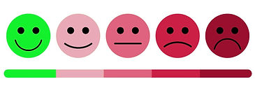 emotions-with-smiles-vector-21492962.jpg