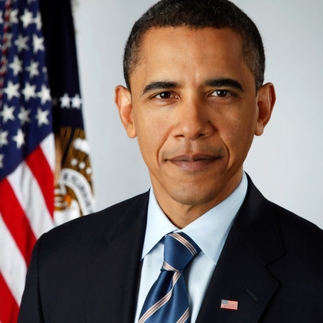 Obama Approves Drake to Play Him in Possible Biopic