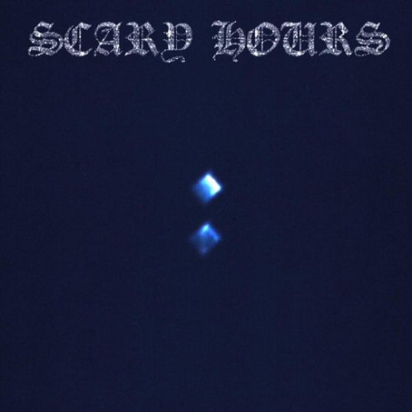 Is Drake's 'Scary Hours 2' a Fright or Flop?