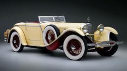 mercedes-cars-wallpaper.jpg
