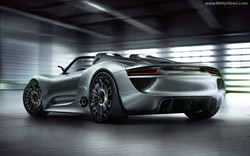 world-best-sport-cars-wallpapers-for-desktop-pc-mobile.jpg