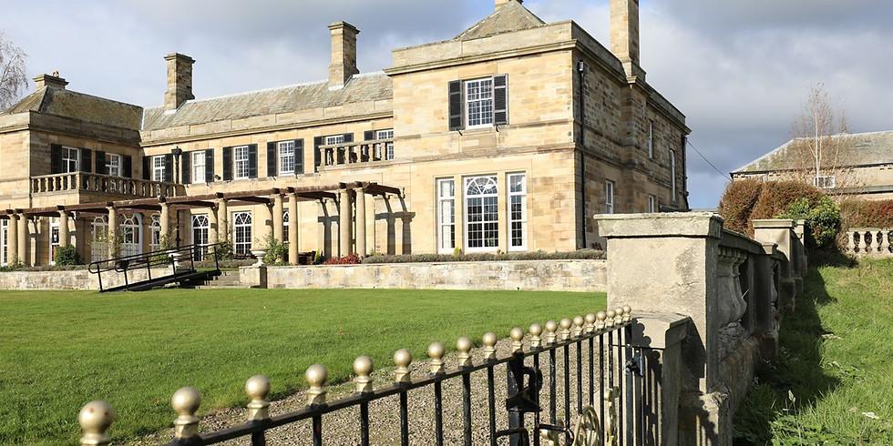 Kirkley Hall