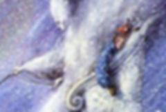 snow queen image banner_edited.jpg