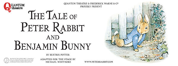 peter rabbit banner.jpg