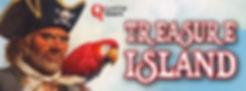 TREASURE Island wide 700 x 260 pixels.jp