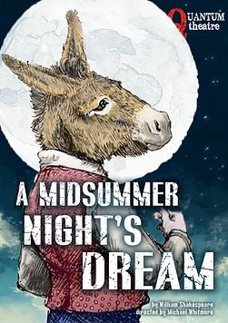 Midsummer poster - no box.jpg
