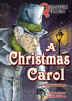 Christmas Carol Thumbnail.jpg