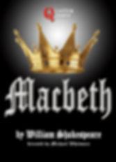 Macbeth A3.jpg