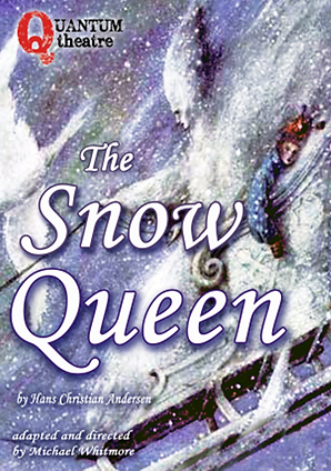 snow queen new A4.png