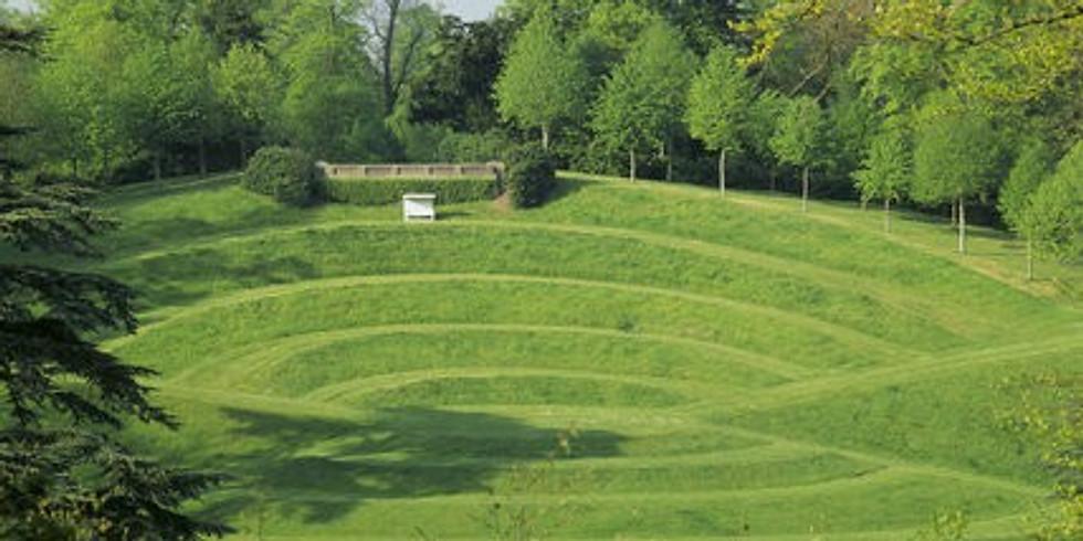 Claremont Landscape Gardens
