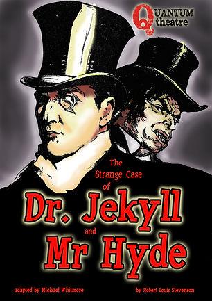 Dr Jekyll poster.jpg