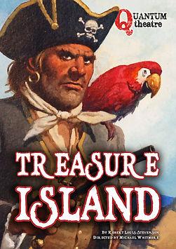 treasure island image (1).jpg