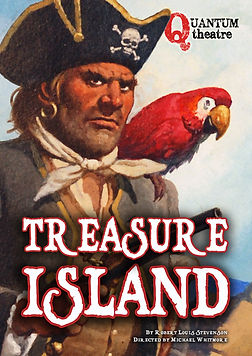 treasure island image (1).jpg