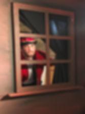 jackie through window.jpg
