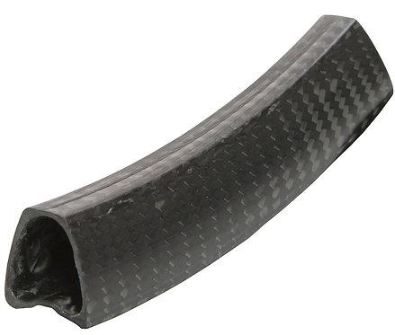 Rim  C32 H30 Tubular